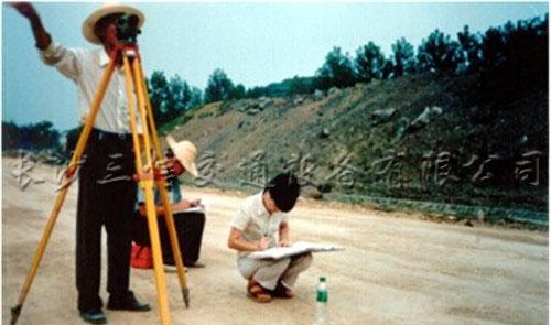 解读道路工程施工过程质量控制 - 风一般的男子 - 今生有你的博客
