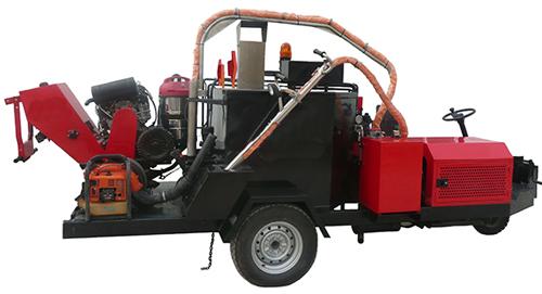整车减震:杠杆弹簧压缩式减震器图片
